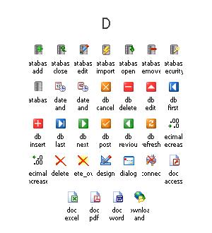 32x32 free design icons.